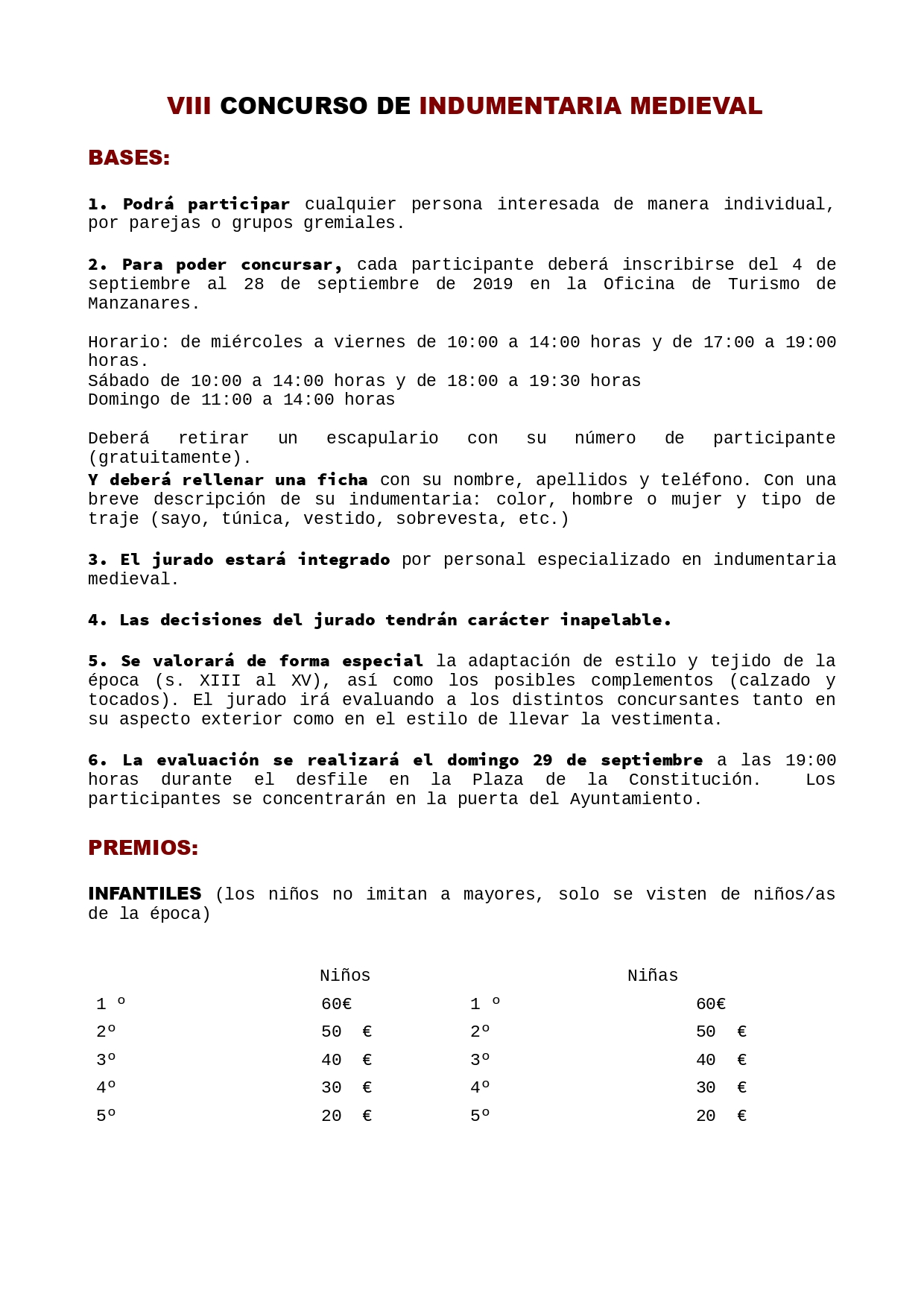 bases indumentaria OK page 0001